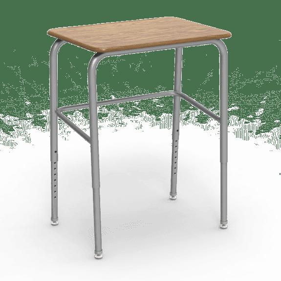 desk-72lbm-oak84-gry02